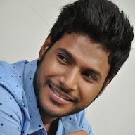Sundeep Kishan Latest Pics