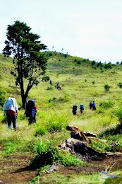 ngebolang gunung prau 13-15-juni-2014 nik 2 096