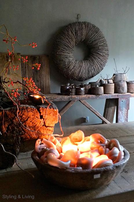 foto keuken 3.jpg