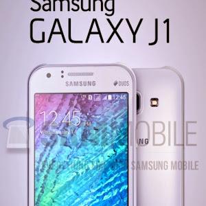 galaxy-j1 (2).jpg