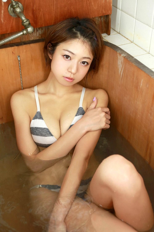 nakashizu156.jpg