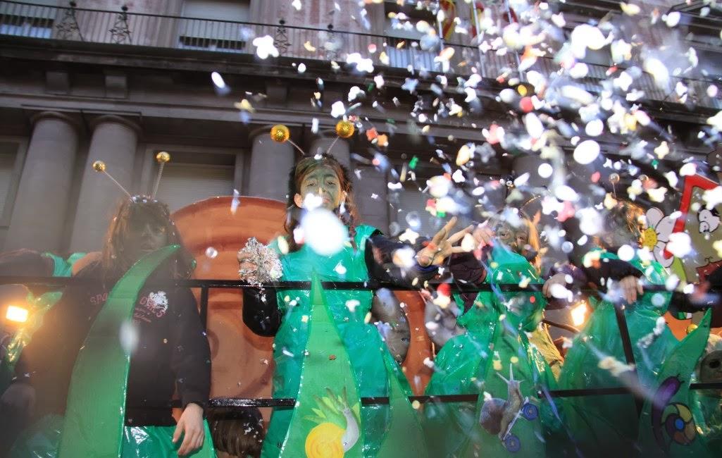 Rua de Carnaval 5-03-11 - 20110305_630_Rua_de_Carnaval.jpg