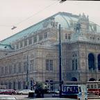 1984_07_21-006 Viyana.jpg