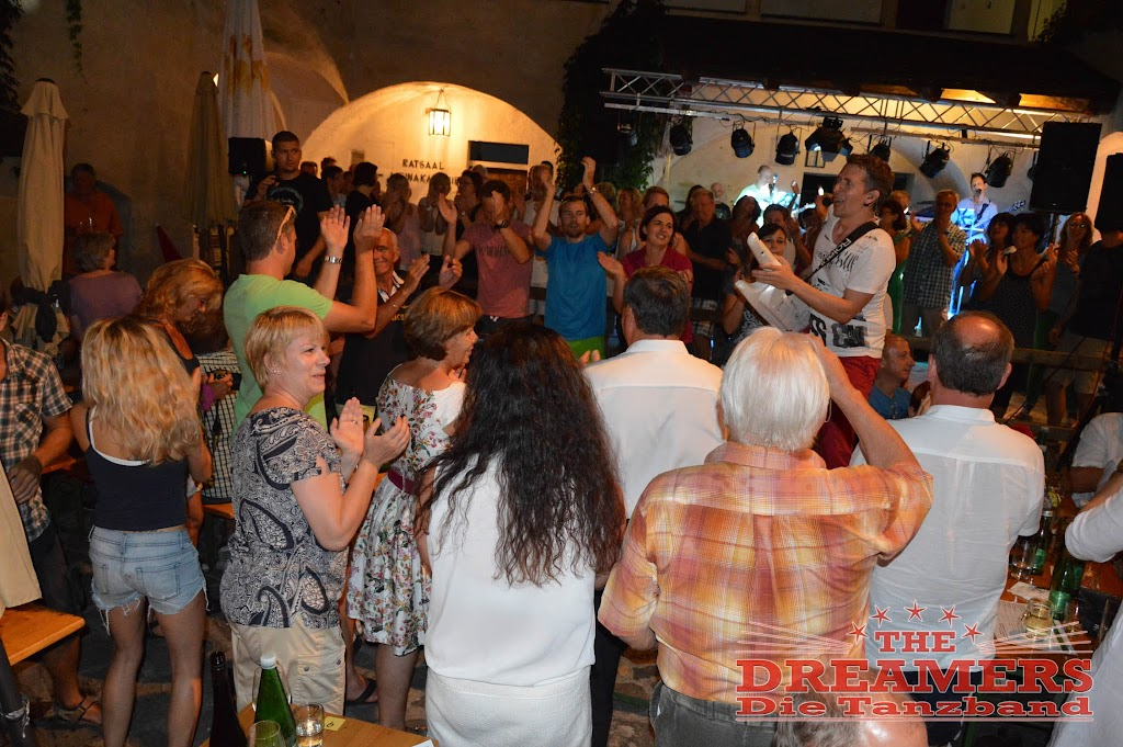 Rieslinfest2015-0129