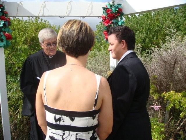 Gay Wedding Gallery - DSC01322.jpg