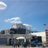 Polar X-Plorer, Legoland
