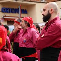 Actuació Fira Sant Josep de Mollerussa 22-03-15 - IMG_8400.JPG