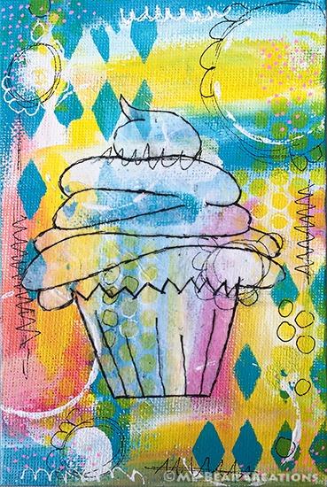 [Cupcake_happiness_01%5B4%5D]