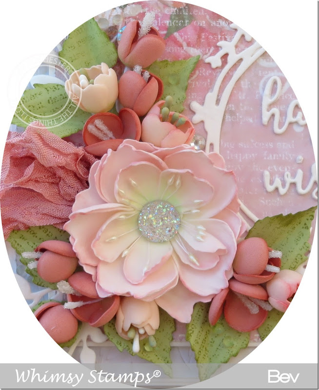 bev-rochester-whimsy-stamps-happy-wishes-peach1