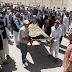 Relatório da ONU alerta para aumento de extremismo durante pandemia