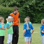Schoolkorfbal 2008 (44).JPG