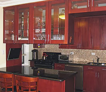 See Other Pictures Of Glass For Kitchen Cabinet Doors