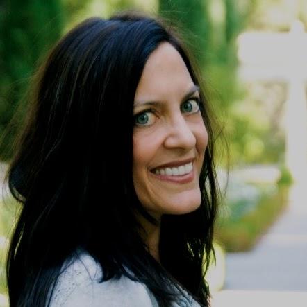 Susan Siep Photo 7