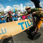 2014.05.31 SEB 33. Tartu Rattaralli TILLU ja MINIralli - AS20140531RRL_081S.JPG