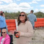 2017-05-06 Ocean Drive Beach Music Festival - MJ - IMG_7147.JPG