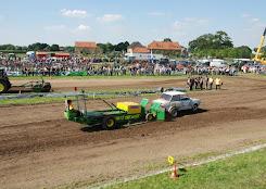 Zondag 22--07-2012 (Tractorpulling) (328).JPG