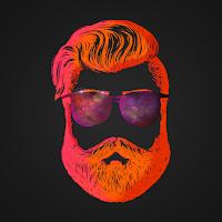 Pieter van der westhuizen's avatar