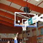 Baloncesto femenino Selicones España-Finlandia 2013 240520137315.jpg
