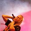 7ieben - Rock Raven 2011 - (c) Fotokatz