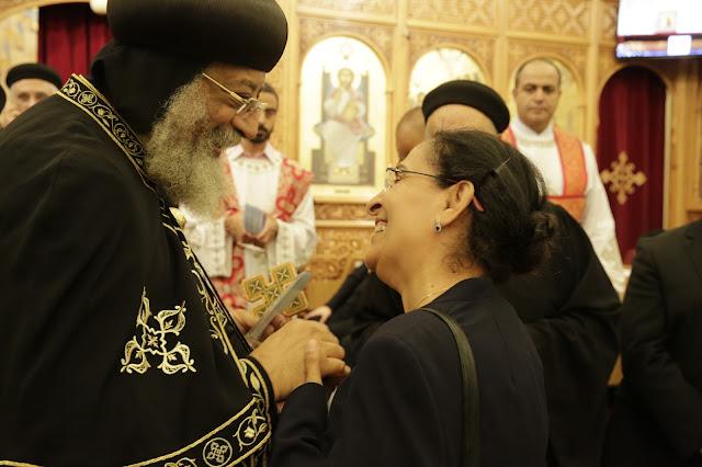 H.H Pope Tawadros II Visit (4th Album) - _09A9568.JPG