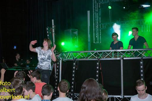 eerste editie jeugddisco #LOUD Overloon 03-05-2014 (64).jpg
