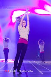 Han Balk Agios Dance In 2012-20121110-210.jpg