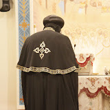 H.H Pope Tawadros II Visit (4th Album) - _MG_0548.JPG