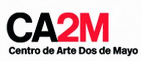 'Humor Absurdo: una constelación del disparate en España' exposición visitable de forma online del Centro de Arte Dos de Mayo