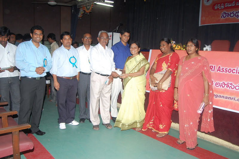 TeNA Thought Leadership Seminar Pictures - DSC_0109.jpg