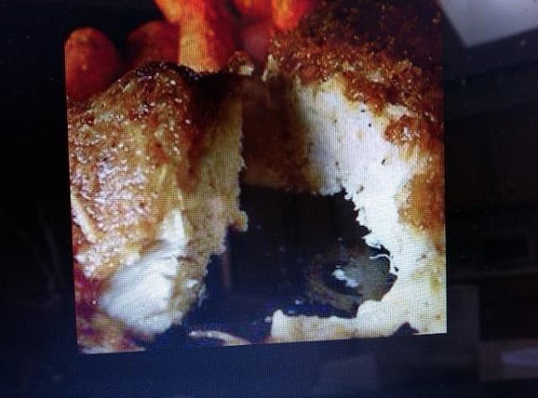 Another Easy Chicken Recipe