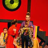 2014 Mikado Performances - Photos%2B-%2B00026.jpg