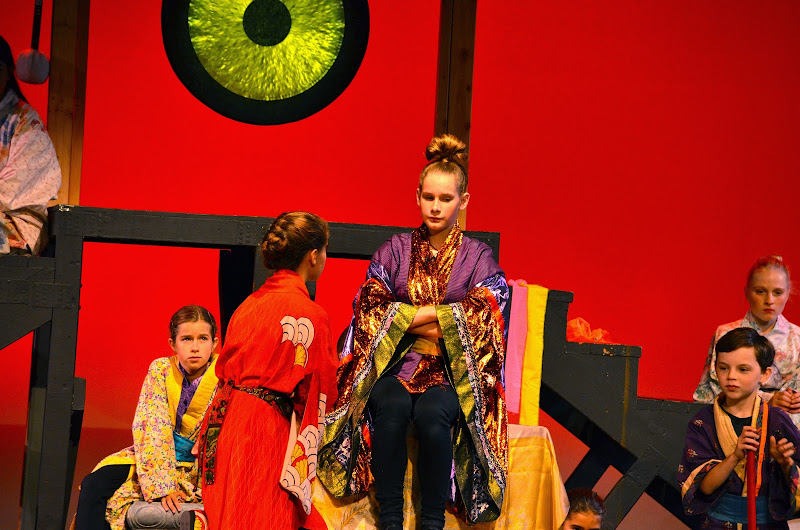 2014 Mikado Performances - Photos%2B-%2B00026.jpg