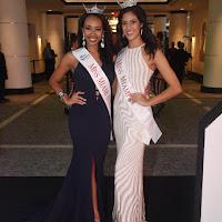 Mariluz Cook & Jessica Almeida313