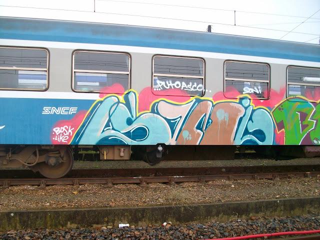 soni-knl-l3 (14)
