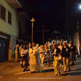 FiaccolataDormelletto14-08-14-033.JPG