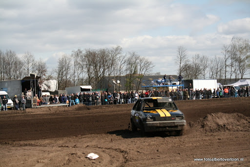 autocross overloon 1-04-2012 (118).JPG