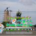 Temu Kangen User Mig33 Indramayu