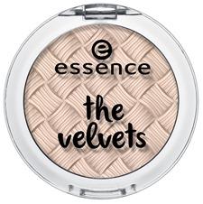 ess_TheVelvets_Eyeshadow02