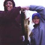 bass-fishing055.jpg