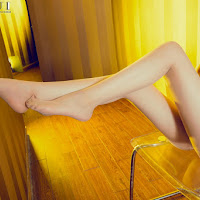 LiGui 2015.08.22 网络丽人 Model amy [56+1P] 000_1564.jpg