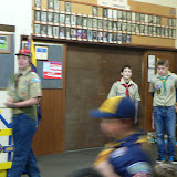 Pack 207 Blue and Gold and Crossover - 032611%2BB%2526G%2B207%2B003.JPG