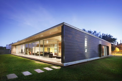 Incredible Modern Wooden House Design Ideas Simple Home Architecture Design Largest Home Design Picture Inspirations Pitcheantrous