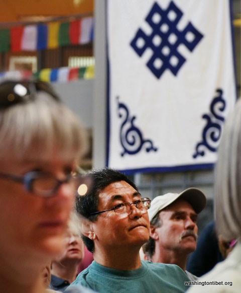 17th Annual Seattle TibetFest  - 20-ccP8250182B.jpg