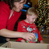 Christmas 2014 - 116_6647.JPG