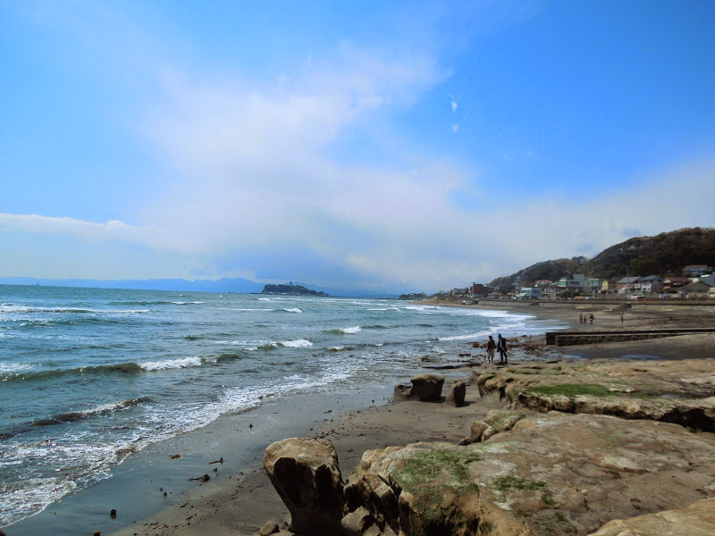2014 Japan - Dag 7 - danique-DSCN5850.jpg