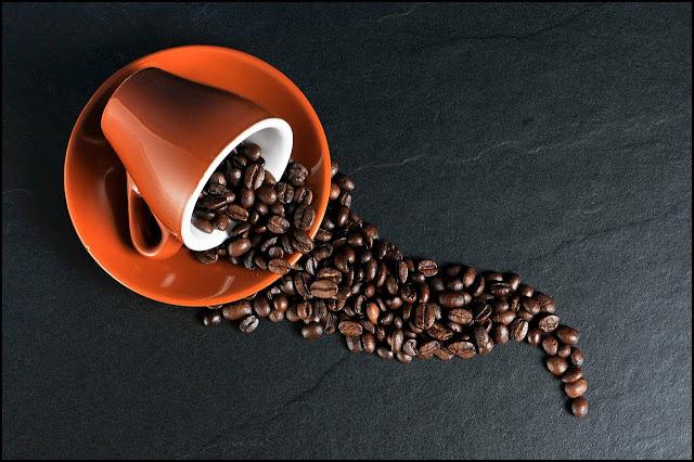 Kawa ziarnista - jak wybrać najlepszy produkt?