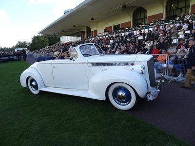 2016.10.02-056 19 Packard 110 cabriolet 1940