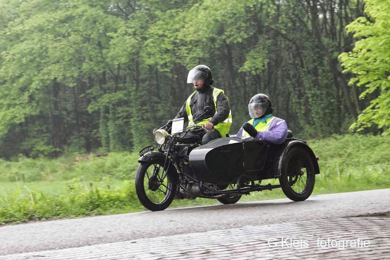 Oldtimer motoren 2014 - IMG_1040.jpg