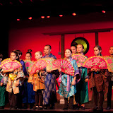 2014 Mikado Performances - Macado-8.jpg