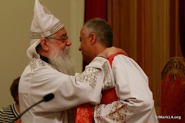 Ordination of Deacon Cyril Gorgy - _MG_2137.JPG